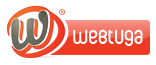 Logo WebTuga