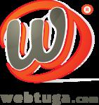 Logotipo WebTuga