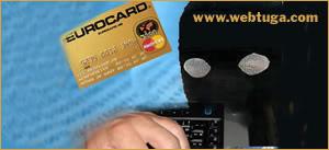 Substituição dos cartões de multibanco