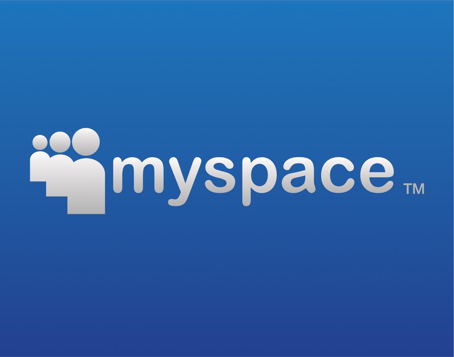 MySpace vendido por 35 Milhões de dólares